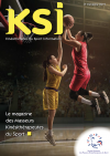 KSI 3eme Trimestre 2019