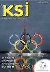 KSI 4eme trimestre 2017