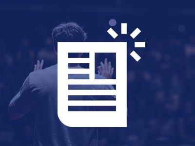 Le code mondial antidopage: v.2015 : évolution n°1