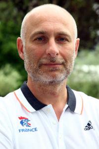Franck LAGNIAUX